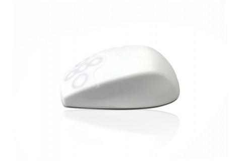 Medical mouse wireless RuggedKEY RKM-M03W