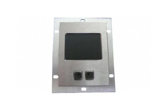 RuggedKEY touchpad model RKC300