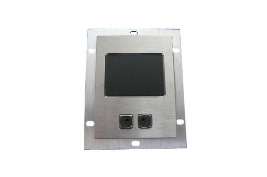 Touchpad RuggedKEY model RKC300