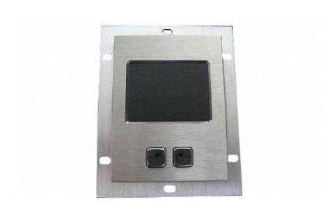RuggedKEY touchpad model RKC300